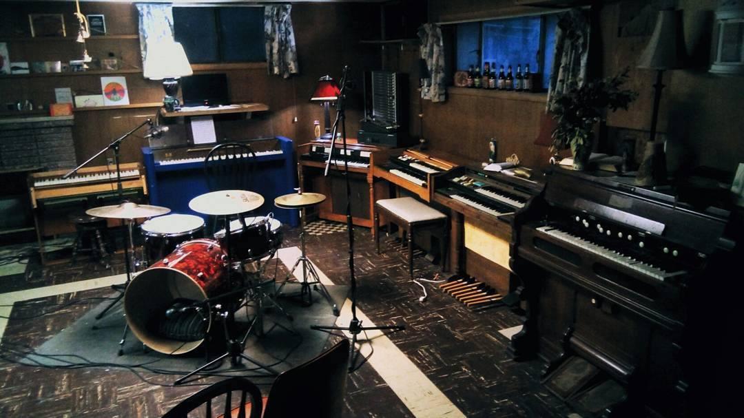 studio studio dada | provo, ut